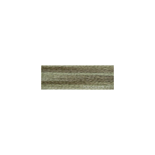 DMC P4145 Cotton Perlé borduurgaren