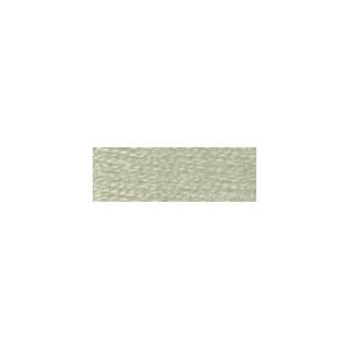 DMC P613 Cotton Perlé borduurgaren