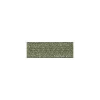 DMC P642 Cotton Perlé borduurgaren