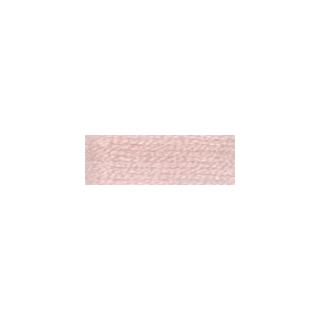 DMC P818 Cotton Perlé borduurgaren