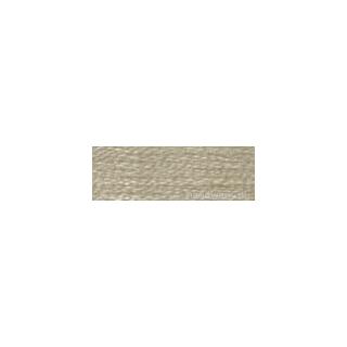 DMC P842 Cotton Perlé borduurgaren