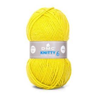 DMC Knitty 6 - 819