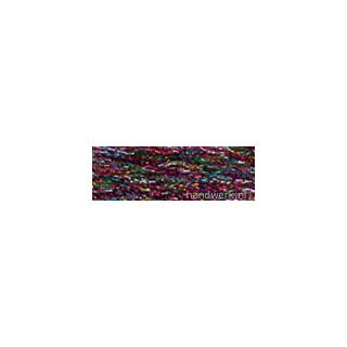 Borduurgaren licht effect DMC E130