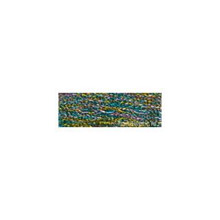 Borduurgaren Jewel Effects DMC E135
