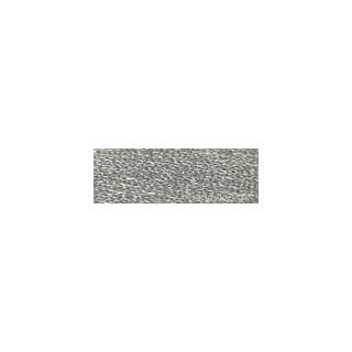 Borduurgaren licht effect DMC E168