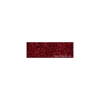 Borduurgaren Jewel Effects DMC E321