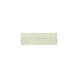 DMC P-Ecru Cotton Perlé borduurgaren