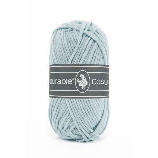 Durable Cosy - 2122 Vintage blauw