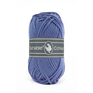 Durable Cosy - 290 denim