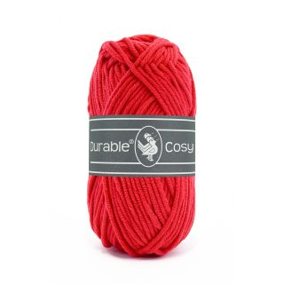 Durable Cosy - 316 rood