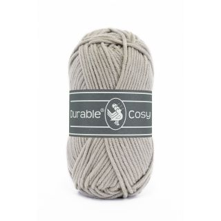 Durable Cosy - 2341 taupe