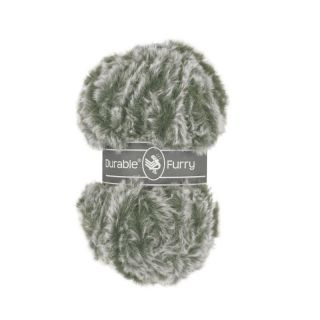Durable Furry 2149