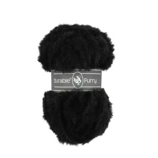 Durable Furry 325