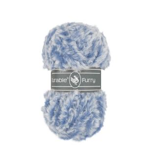 Durable Furry 370