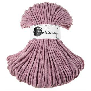 Bobbiny Premium Dusty Pink