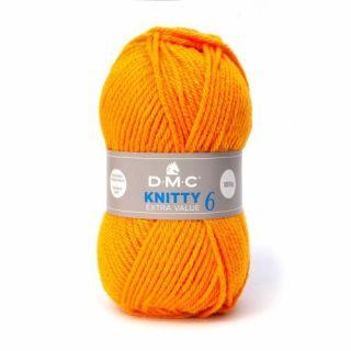 DMC Knitty 6 - 623