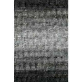 Lang Yarns Dipinto - 0005 grijs