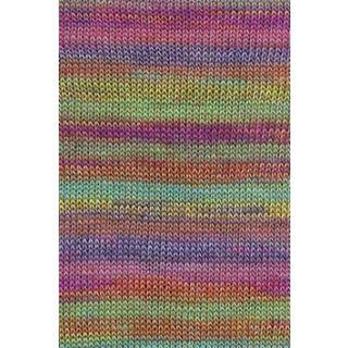 Lang Yarns Dipinto - 0051 pastel