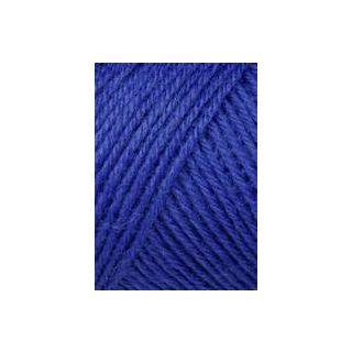 Lang Yarns Jawoll sokkenwol - 0006 royal