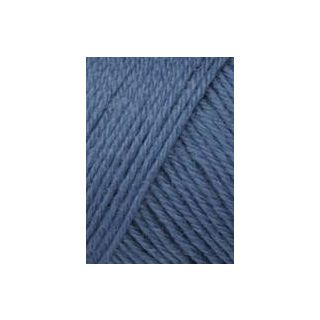 Lang Yarns Jawoll sokkenwol - 0032 jeans