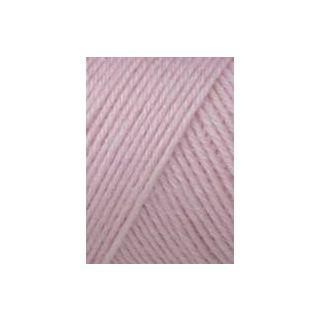 Lang Yarns Jawoll sokkenwol - 0109 rosa