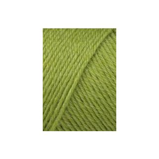 Lang Yarns Jawoll sokkenwol - 0116 kiwi