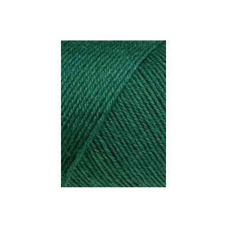 Lang Yarns Jawoll sokkenwol - 0118 dennengroen