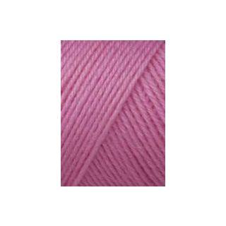 Lang Yarns Jawoll sokkenwol - 0119 roze