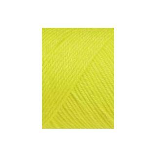 Lang Yarns Jawoll sokkenwol - 0149 geel