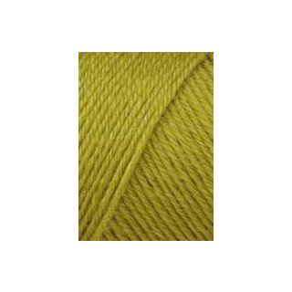 Lang Yarns Jawoll sokkenwol - 0150 goud