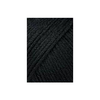 Lang Yarns Omega zwart 0004