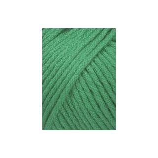 Lang Yarns Omega+ groen 0017