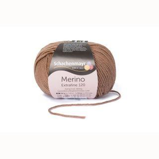 Merino Extrafine 120 - 00113 trenchcoat - SMC