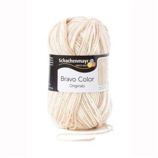 Schachenmayer Bravo Color 103 - Sahara