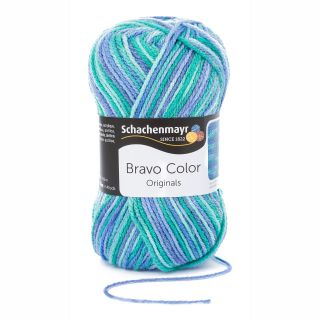 Schachenmayer Bravo Color 2134 - Lagune