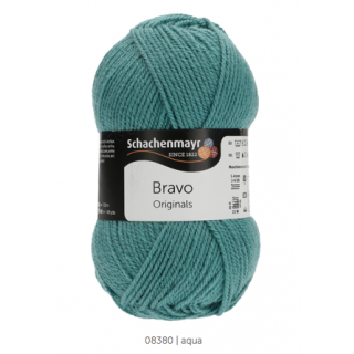 Schachenmayr Bravo Aqua 8380