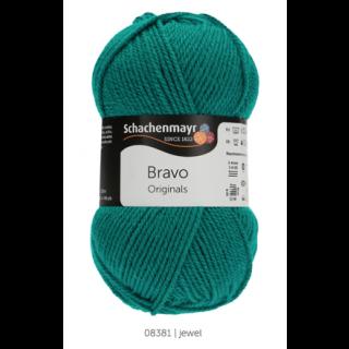 Schachenmayr Bravo Jewel 8381