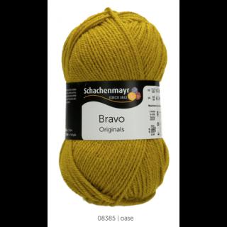 Schachenmayr Bravo Oase 8385