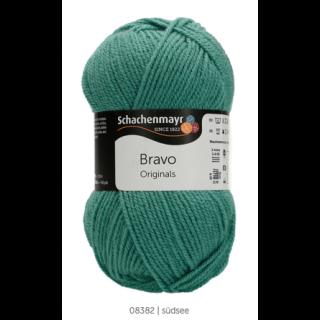 Schachenmayr Bravo Südsee 8382