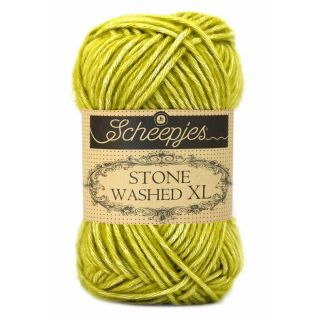Stone Washed XL - Lemon Quartz 852