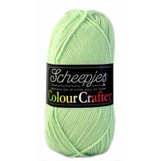 Scheepjes Colour Crafter - Almelo 1316