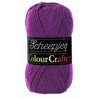 Scheepjes Colour Crafter - Deventer 1425