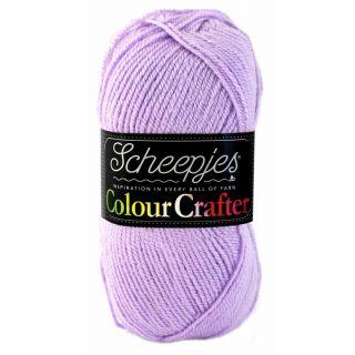 Scheepjes Colour Crafter - Heerlen 1432