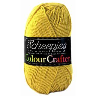 Scheepjes Colour Crafter - Nijmegen 1712