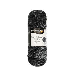 Soft & Easy Color acryl - 00087 - SMC
